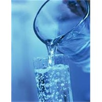 Su İçmenin Vücudumuza Faydaları