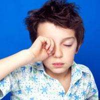 Göz Kaşımanın Bilinmeyen Zararları