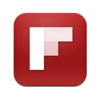 İpad İçin İçerik Takip Etme Uygulaması: Flipboard
