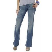 Vücut tipine göre en uygun kot pantolon