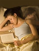 Uykusuzluğun Dermanı Üç Şifalı Ot