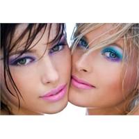 Meşgul Kadınlar İçin Pratik Güzellik Çözümleri