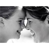 Kız Doğursun Anneler