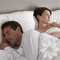 Erkeklerin Yatakta Yaptıkları 5 Hata