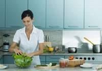 İyi Bir Mutfak Nasıl Olmalı ?
