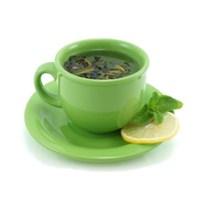 Ekinezya Çayı Faydaları
