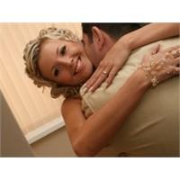 Kocanızı Eve Bağlamanın 15 Yolu