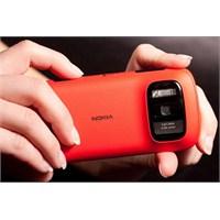 41 Mp Nokia Satışta