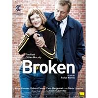 İlk Bakış: Broken