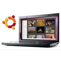 Dünyanın En Gözde Linux Dagıtımı Ubuntu 11.10 Yeni