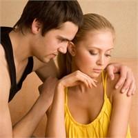 Erkekler Mi Kadınlar Mı Özür Diliyor?