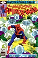 Spiderman 4 Ve Sürpriz Oyuncusu