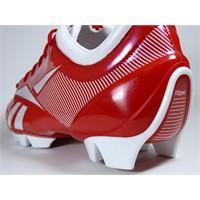 Futbol Ayakkabısı (Krampon) Nedir Nasıl Olmalıdır?