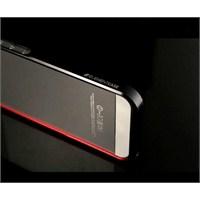 İphone Bumper Vapor 5 Case Tanıtımı