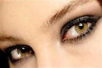 Etkili Bir Göz Makyajı Nasıl Yapılır ?