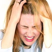 Stresle Başa Çıkmanın Yolları...