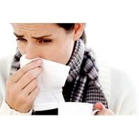 Hava Kirliliği Sinüzite Neden Oluyor!