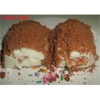 Sütlü Biskivili Lokum Nasıl Yapılır?