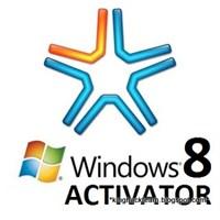 Hacker' Lar Windows 8 Aktivasyon Sistemini Çözdü!