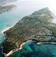 Türkiye Yunan Adası Satın Aldı