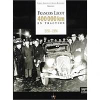 100 Bin Km Kaç Gün Sürer? Ya 500 Bin Km?