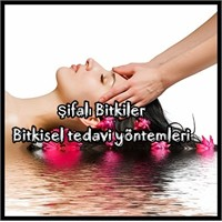 Ada soğanı suyu ile cilde masaj yapın