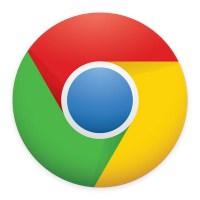 Chrome 19 Sürümü Yayında !