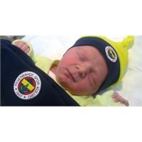 Fenerbahçe'ye Takım Kurmak
