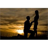 Evlilik Teklifleri (Efervesan)