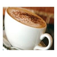 Kahve Ve Kafeinin İnanılmaz Yararları