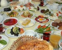 Kahvaltının Başarıyı Artırdığı Kanıtlandı