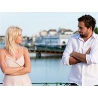 Evlilikten Sonra Eşiniz Değişti Mi Yoksa?