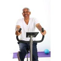 Fonksiyonel Bir Uzun Ömür İçin Bilinçli Egzersiz