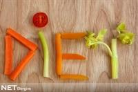 Popüler Diyetler Hakkındaki Gerçekler