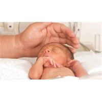 Prematüre Bebeklerin Gelişimi İçin Tedaviler