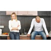 Eşler Arasındaki Güvensizliğin Sonuçları
