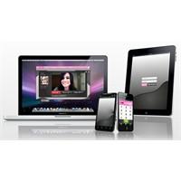 Telefon, Tablet Ve Bilgisayar Küçülecek