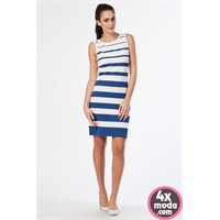 Lacoste Elbise Modelleri 2014