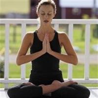 Yoga Nedir Nasıl Yapılır Faydaları Nelerdir ?