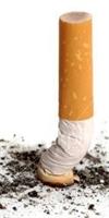 Mentollü Sigara Daha Çok Bağımlılık Yapıyor