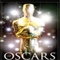 2009 Oscar Ödülleri