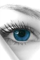 Kırmızı Etten Göz Sağlığına Tehdit..!