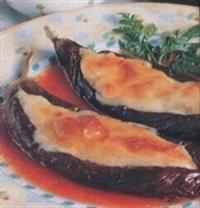 Püreli Beykoz Kebabı Tarifi
