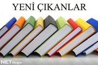 """""""bir Yiğit Vardı"""", Adnan Menderes"""