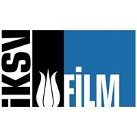 İstanbul Film Festivali Ve Cannes Film Festivali