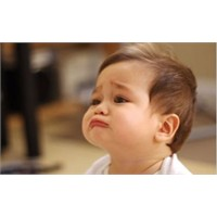 Çocuğunuzun Korkulu Yüzü 'epilepsi'nin İşareti Ola