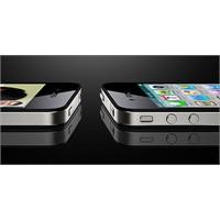 İphone 5 Ve İpad 2.4 Mü Geliyor?