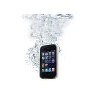 İphone İçin İncecik Su Geçirmez Kılıf