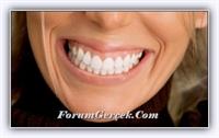 Diş Gıcırdatmanın Temelinde Ne Yatıyor?