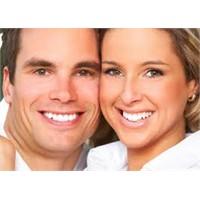 Dişlerinizi Düzenli Temizletin!